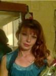 Anzhelika, 49  , Issa
