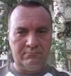 Михаил Киселев