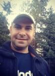 Ivan, 28, Bolhrad