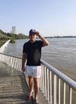 Cristian, 19  , Koeln
