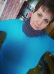 Masya, 71  , Cherykaw
