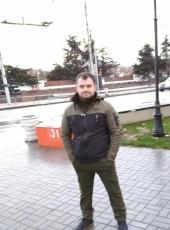 zamir, 41, Russia, Gelendzhik