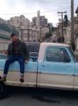 Lucas   B, 32, Port Said