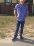 Dmitriy, 35  , Zhabinka