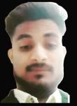 Hariom Kumar, 26  , Jaipur
