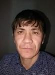 Kuanysh, 35  , Bucharest
