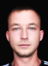 Ilya, 26, Russia, Petrozavodsk