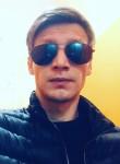Aleksandr, 24  , Dolgoprudnyy