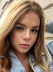 Marika, 25, Moscow
