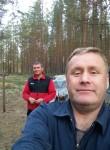 Andrey , 54  , Kudymkar