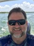 Mike, 54  , San Juan