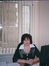 Vera, 61, Russia, Samara