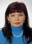 Galina, 51  , Rivne