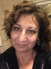 Lilya, 44, Russia, Saint Petersburg