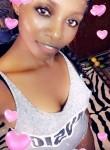 malikanjoya19, 34  , Douala