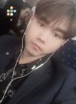Will, 21, Beijing