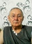 alik, 62  , Tuymazy