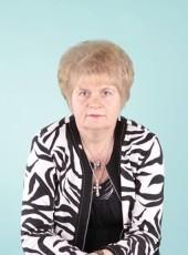 Анита, 66, Ukraine, Ivanivka