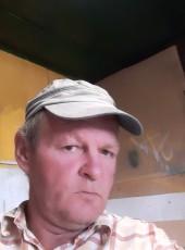 Vyacheslav Ryzhov, 46, Russia, Kislovodsk