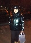 Nailya, 36, Moscow