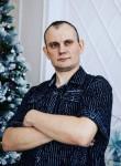 Sergey, 40, Novokuznetsk