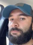 Leo, 32  , Boston