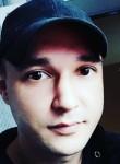 Artem, 29  , Yoshkar-Ola