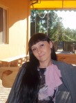 Валентина, 46  , Bolhrad