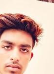 Sonu, 18  , Kota (Rajasthan)