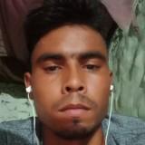 Rajendra ravidas, 18  , Hisua