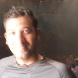 Shawn, 32  , Cuncolim