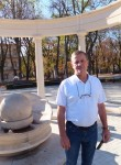 Aleksandr, 57  , Moscow