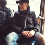 Влад, 21  , Lviv