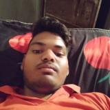 Lokendra Kushwah, 18  , Morena