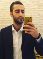 Mbadder, 25, Lebanon, Sidon