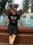 Arkadiy, 55  , Barnaul