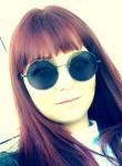 Ekaterina, 32, Cheremkhovo