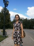 Olga, 38  , Kstovo
