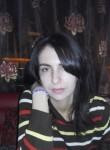 Eva, 29  , Irkutsk