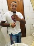 Maurilio , 23, Valinhos