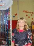 Lolla, 36  , Donskoy (Rostov)