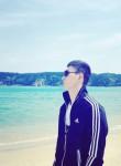죄정희, 28  , Cheonan