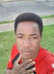 Fedorson, 22  , Sorocaba
