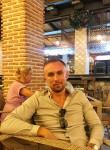 Igor, 30  , Batumi