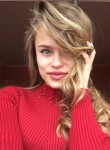 Darina, 20  , Novyy Buh