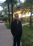 Maksim, 38  , Khosta