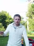 Vyacheslav, 36, Moscow
