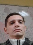 Ruslan, 39, Kherson