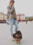 Darya, 19, Yakutsk
