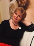 Zoya, 61  , Moscow